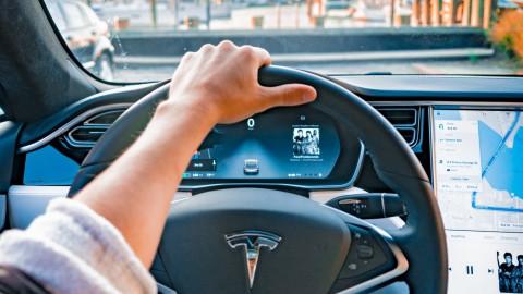 Leuke gadgets speciaal voor in je auto