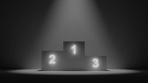 De winnaars van de Boot van het Jaar 2021