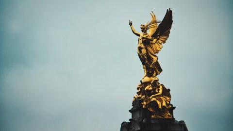 Oorlogsmonument in Lelystad word verplaatst