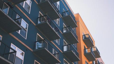 Woonvisie: Een leven lang wonen in Lelystad