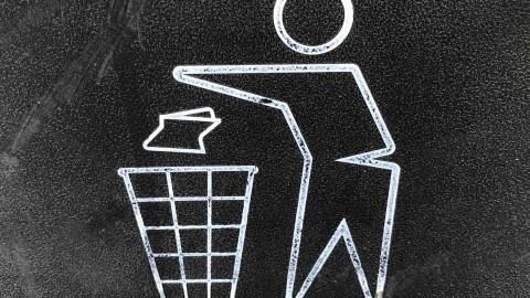 Gemeente Lelystad doet mee aan de Week tegen voedselverspilling