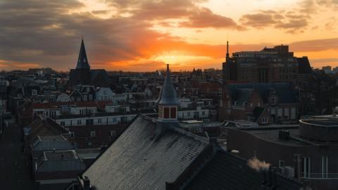 Column: Leuke weetjes over Lelystad