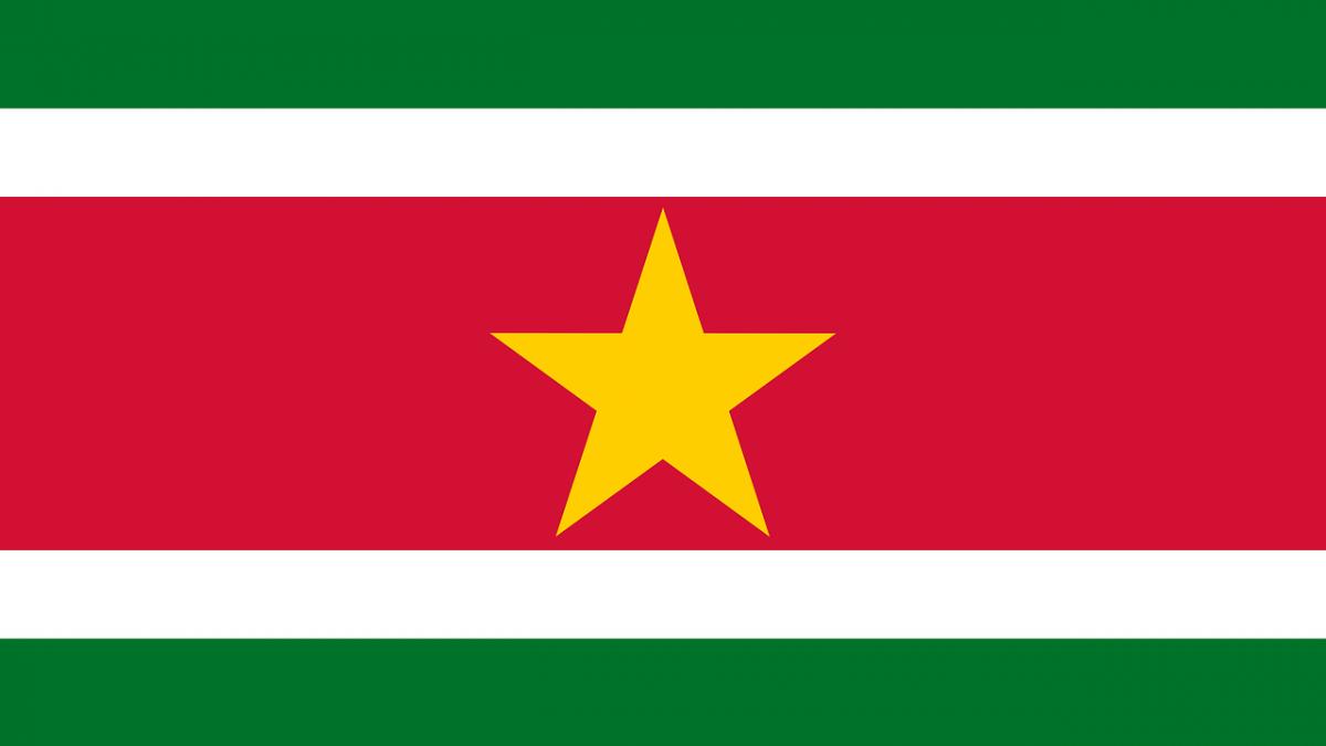 Speciaal gezant gaat zorg Suriname adviseren