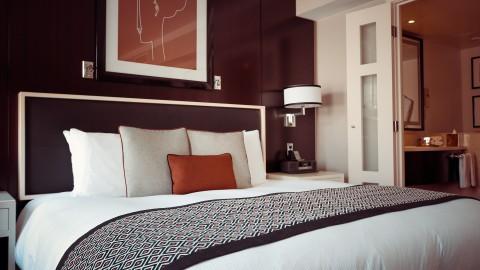 Apollo Hotel wordt Leonardo Hotel Lelystad City Center
