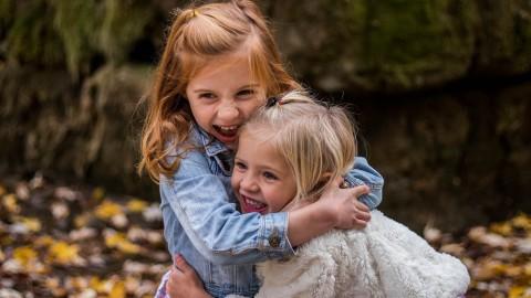 Waarom is eiwit belangrijk voor de groei van kinderen?