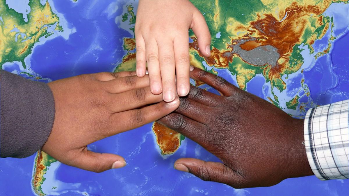 Stijging asielzoekers en nareizigers tweede kwartaal 2021