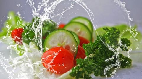 Tips voor een gezond leven