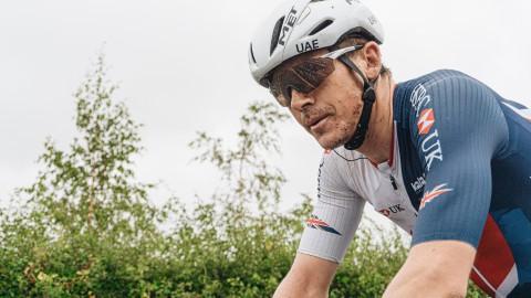 Benelux Tour fantastisch sportevenement