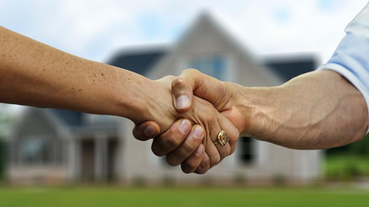 Volkshuisvestingfonds maakt verbetering bijna 22.000 woningen mogelijk