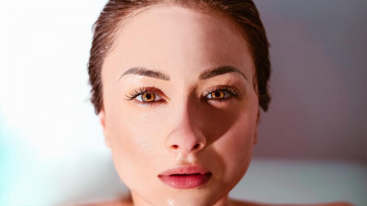 6 weetjes over je huid