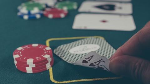 Raad worstelt met toestaan derde casino