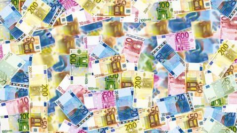 Lelystadse wint 32.000 euro in tv-show