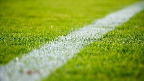 Online platform Voetbal in Flevoland van start
