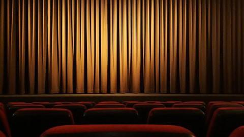 Filmtheater Lelystad draait 'A Beautiful Day in the Neighborhood'