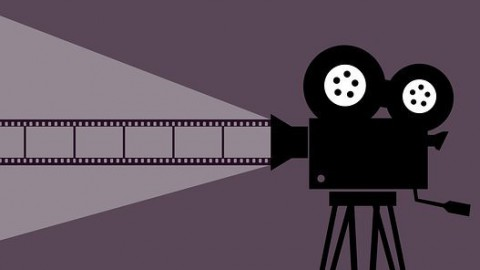 Lelystedelingen maken bioscoopfilm 'Suriname'