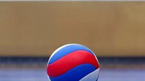 Sportverenigingen boos over plotselinge huurverhoging
