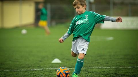 Afgelastingen betaald voetbal - veel duels vervroegd