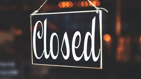 St. Jansdal ging dicht voor nieuwe patiënten maar ze zijn weer open