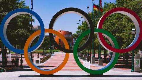 NOS heeft radiorechten voor Olympische Spelen van 2022 en 2024