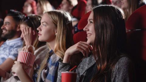 Flevolandse theaters werken met niet-Flevolandse theaters