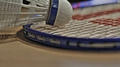Loting EK badminton 2021 bekend