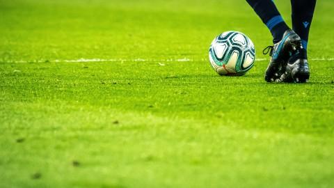 SVL en Batavia spelen gelijk in derby