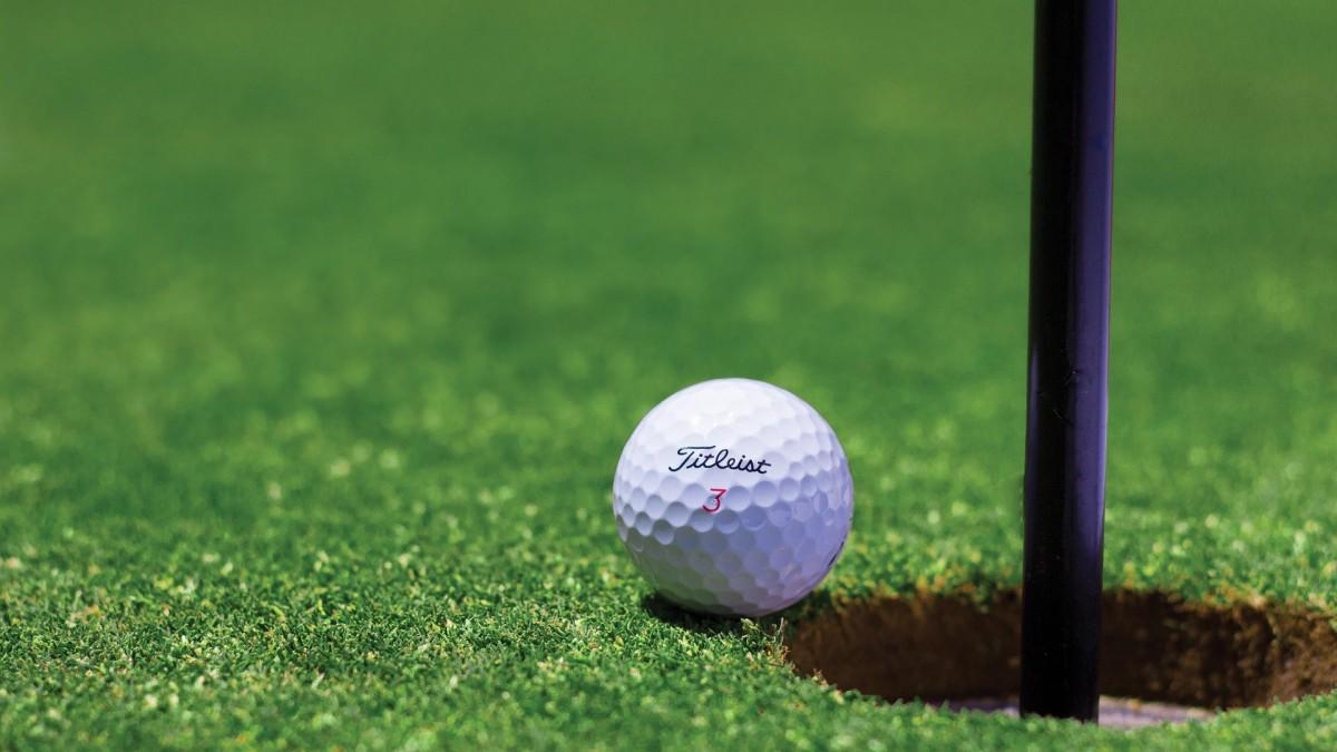 Golfclub: voortbestaan golfbaan nadert ontknoping