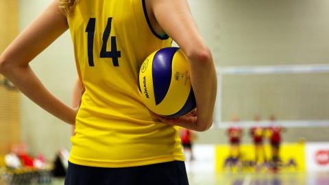 Sportbedrijf luidt noodklok: 'Vitale toekomst van onze kinderen staat op het spel'