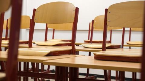 Basisscholen draaien weer op volle kracht