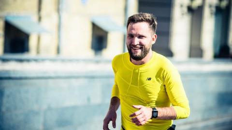 Natuurmarathon en Wintercup gaan niet door