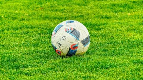 Nederland wil WK voetbal voor vrouwen in Nederland organiseren