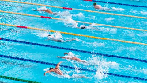 Strengere maatregelen invloed op activiteiten zwembad De Koploper