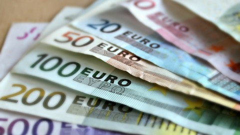 Help mee geld in te zamelen voor Toerclub Flevoland!