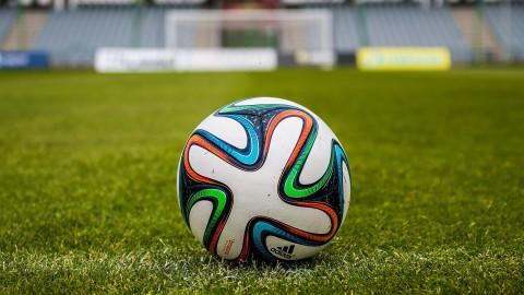 SV Batavia stomverbaasd over maximaal 15 bezoekers bij wedstrijd tegen SVL