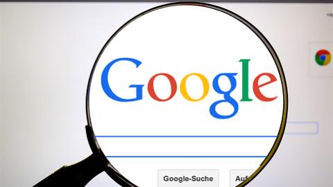 Apple en Google gaan samenwerken om een corona-app te ontwikkelen.