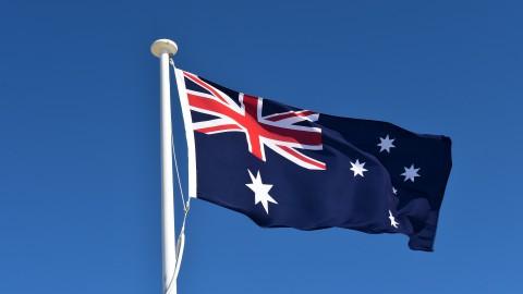 Lelystedeling in Australië: Bezoek van ouders jaar uitgesteld
