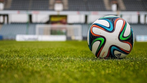 Koeman praat met KNVB om vertrek bij Oranje af te ronden: 'Zou het graag willen'