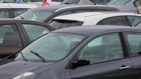 Ook particulieren nu in aanmerking voor subsidie elektrische auto